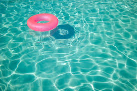 floating rubber ring